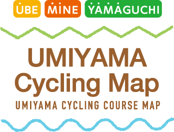 UMIYAMA Cycling
