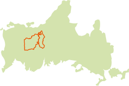 Mine Route