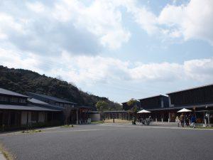 Kusunoki Komorebi no Sato